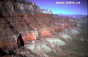 interbedding-grand-canyon